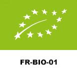 L'attribut alt de cette image est vide, son nom de fichier est logo-europeen-ecocert-3.jpg.