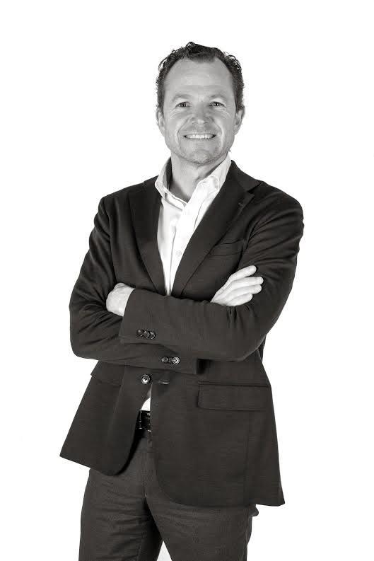 Xavier BEERNAERT