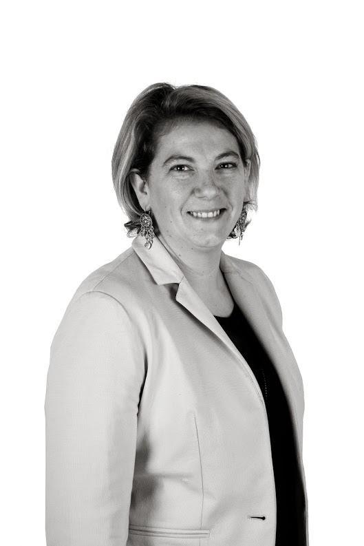 Hélène AMORIM